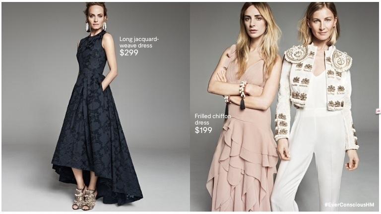 Long Jacquard-weave Dress
