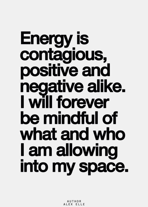 Talk Tuesday Energy Is Contagious Star In Moi