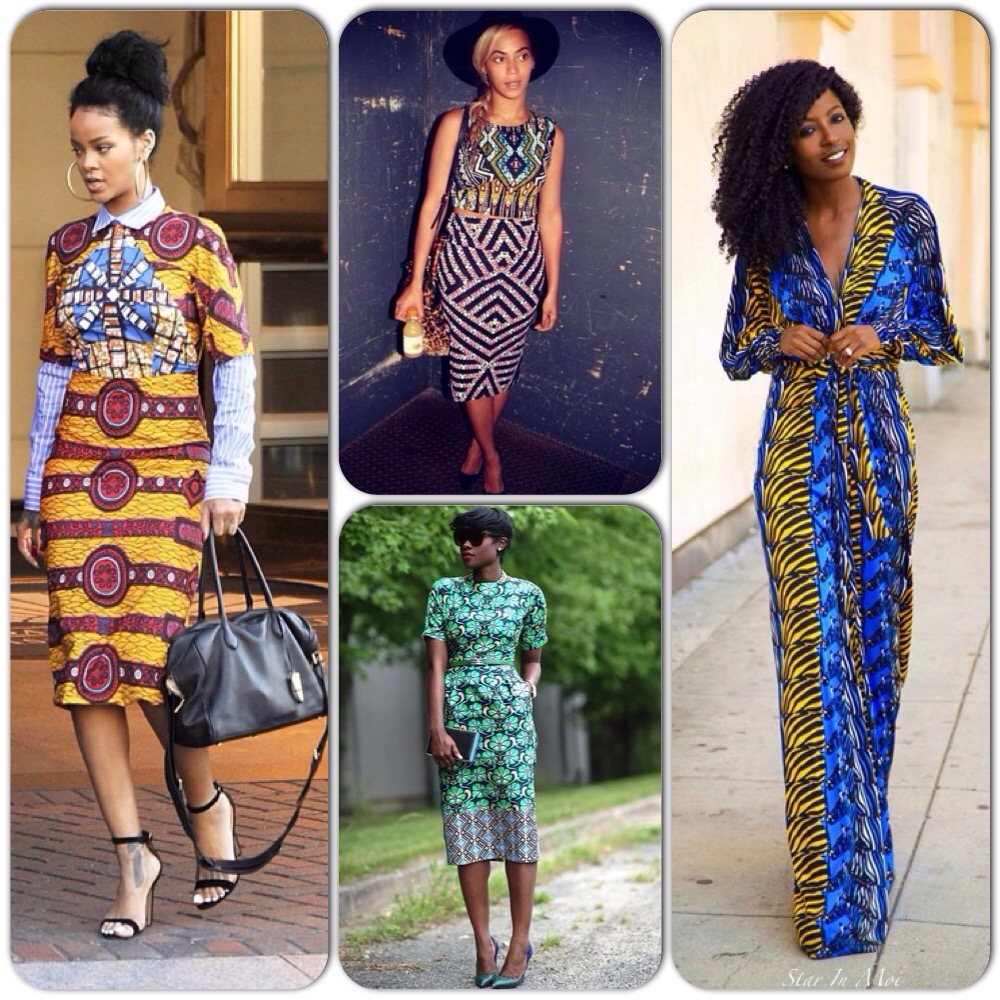 African Fashion Week 2017 2018 Best Cars Reviews